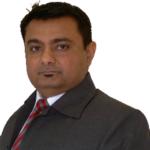 Mr Balu Kiri